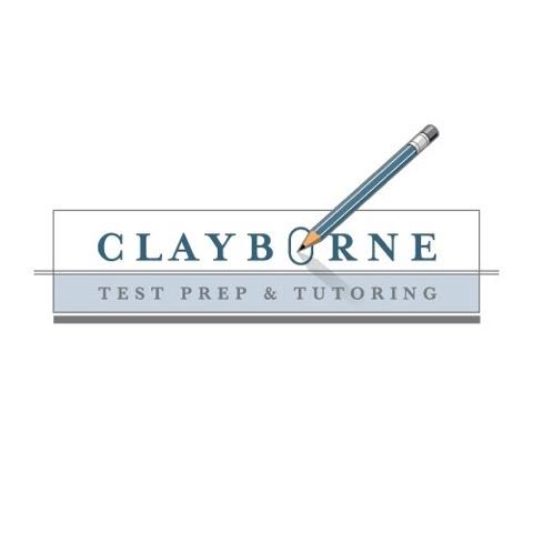 Clayborne Education