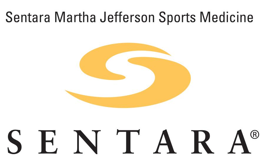 Centara Martha Jefferson Sports Medicine